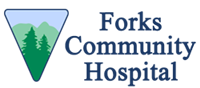 Forks Community Hospital Jobs