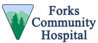 Forks Community Hospital Jobs