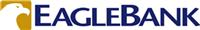 EagleBank Jobs