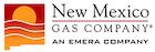 New Mexico Gas Company Jobs