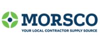 MORSCO Jobs