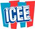 The ICEE Company
