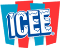 The ICEE Company  Jobs
