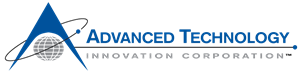 Advanced Technology Innovation company logo