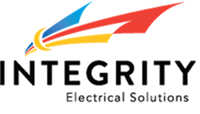 Integrity Electrical Solutions Jobs