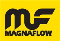 Magnaflow company logo