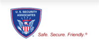 U.S. Security Associates Jobs