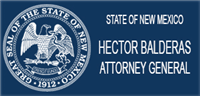 New Mexico Office of the Attorney General Jobs