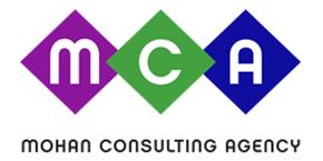 Mohan Consulting  company logo