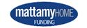 Mattamy Home Funding
