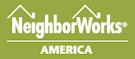 NeighborWorks America Jobs