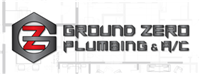 Ground Zero Plumbing Jobs