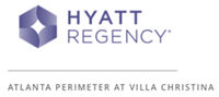Hyatt Regency Atlanta Perimeter at Villa Christina Jobs