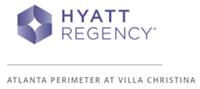 Hyatt Regency Atlanta Perimeter at Villa Christina Jobs