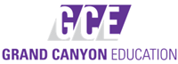 Grand Canyon Education Jobs