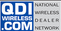 QDI Wireless Jobs