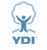 YDI New Mexico Jobs