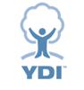 YDI New Mexico Jobs