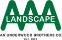 AAA Landscape