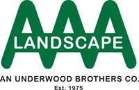AAA Landscape  Jobs