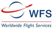 Worldwide Flight Services Jobs