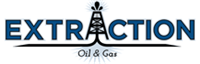 Extraction Oil & Gas Jobs