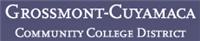 Grossmont/Cuyamaca Community College District Jobs