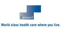 Steward Health - Corporate  Jobs