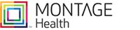 Montage Health Jobs