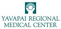 Yavapai Regional Medical Center Jobs