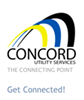 Concord Utility Services Jobs