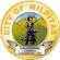 City of Milpitas Jobs