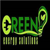 GREEN ENERGY SOLUTIONS Jobs