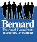 Bernard Personnel Consultants company logo