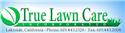 True Lawn Care
