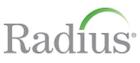 Radius Health Inc Jobs