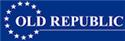Old Republic International