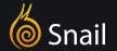 Snail Games USA Jobs