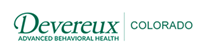Devereux Colorado  Jobs