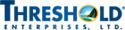 Threshold Enterprises, Ltd.