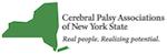 Cerebral Palsy Associations of NYS Jobs