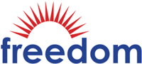 Freedom Financial Network Jobs