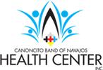 Canoncito band of Navajos Health Center Jobs