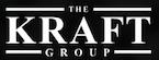 The Kraft Group LLC Jobs