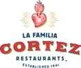 La Familia Cortez Restaurants Jobs