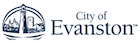 City of Evanston Jobs
