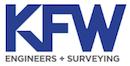 KFW Engineers + Surveying Jobs