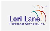 Lori Lane Personnel Services Jobs