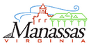 City of Manassas Jobs