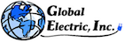 Global Electric Jobs